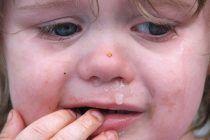 Fisioterapia respiratoria infantil, beneficios… todos!