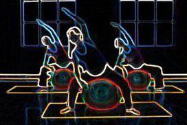 Beneficios de Pilates para mujeres embarazadas