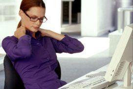 Fisioterapia para empresas, formula Fisiolution.