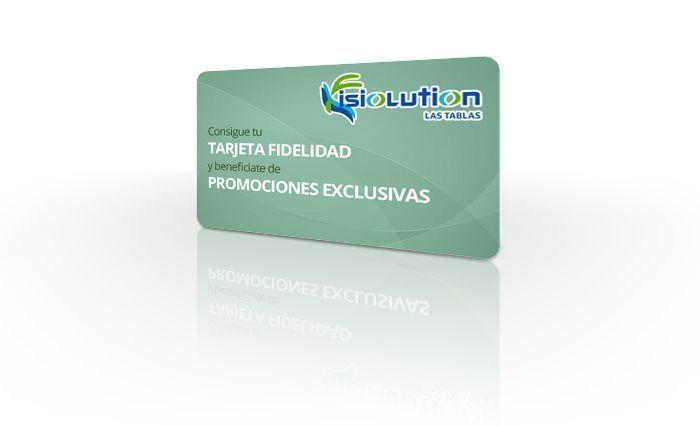 tarjeta-fidelidad-nueva