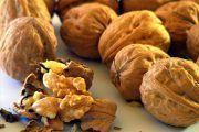 dietetica y nutricion las tablas san chinarro montecarmelo, nueces