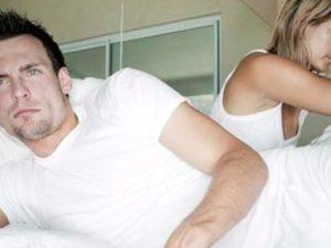 Psicología Las Tablas:La pareja, del YO al NOSOTROS.