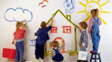 Clínica Infantil y Educativa