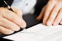 Utilización de bonos y condiciones del servicio