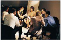 Coaching y entrenamiento personal