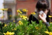 Fisioterapia respiratoria como clave para mitigar las Alergias