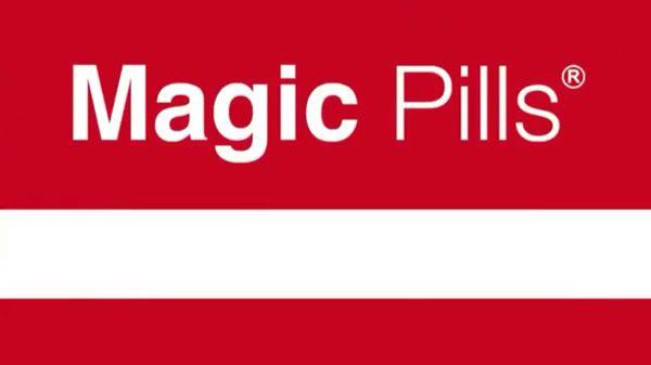 magic-pills