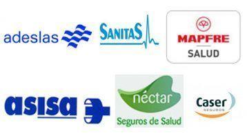 Sociedades médicas, rehabilitación.