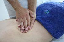 El masaje como herramienta terapéutica, beneficios y características