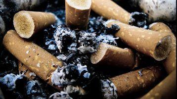 Dejar de fumar con psicología.