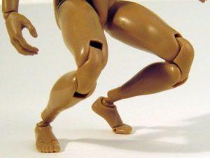 ¿Esguince de tobillo, nos puede influir en el resto del cuerpo?
