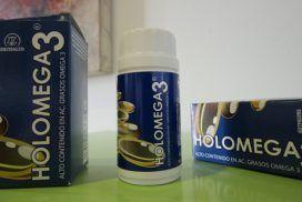 Omega-3 y aceite de lino, ¿por qué es importante el consumo de estos ácidos grasos esenciales ?