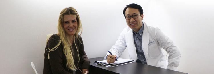 dejar-de-fumar-acupuntura-auriculoterapia-fisiolution-Las-tablas-mod-cabecera