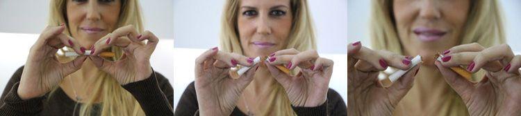 dejar-de-fumar-acupuntura-auriculoterapia-fisiolution-Las-tablas-mod-mosaico-finalllll