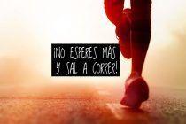Running, conoce los aspectos básicos para practicarlo.