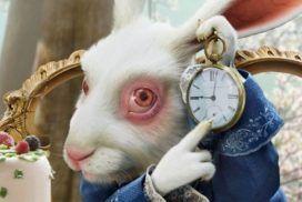Gánale la batalla al tiempo ¿como gestionar nuestro tiempo?