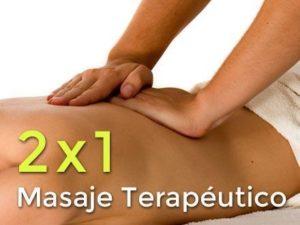 2x1-masaje-terapeutico