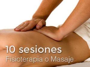 bono-10-masajes-fisio-vuelta
