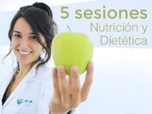 bono-5-nutricion-dietetica