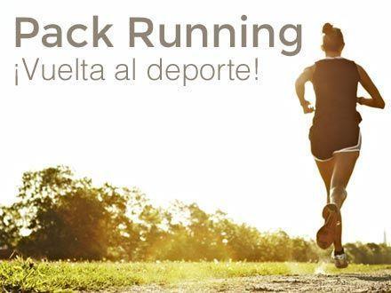 bono-pack-running