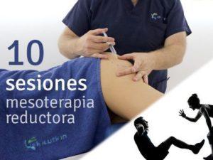 mesoterapia-entrenamientos2