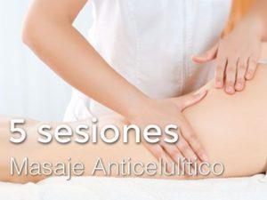 bono-5-sesiones-anticelulitis