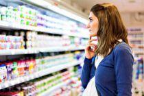 ¿Sabemos lo que comemos? Buena nutrición = Buena vida.
