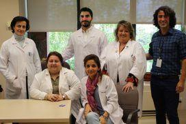 Banco de España confía en Fisiolution como gestores del servicio de fisioterapia y escuela de espalda.