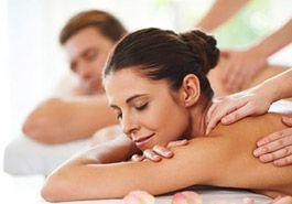promocion-masaje