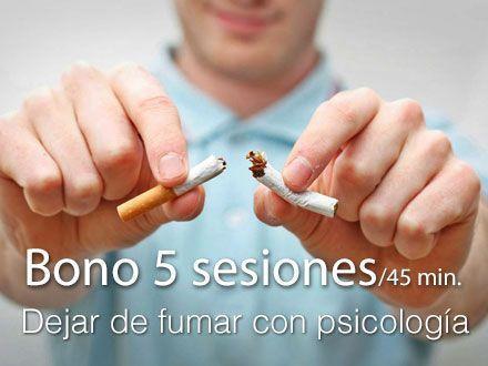 dejar-fumar-psicologia