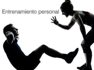 entrenamiento-personal