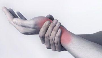 Diferencia entre tendinitis y tendinosis. Síntomas y tratamiento