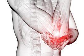 Epicondilalgias - Cómo prevenirlas