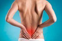 Lumbalgia – Razonamiento clínico