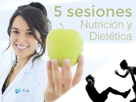 dietetica-entrenamientos