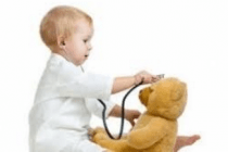 Fisioterapia respiratoria infantil, beneficios