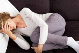 Como manejar el dolor crónico con Mindfulness