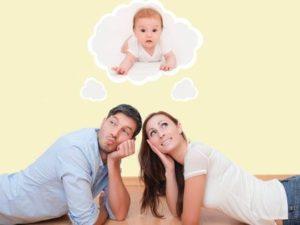 ¿Por qué debería hacer clases de preparación al parto, con una matrona?