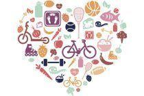 10 consejos de fisioterapia para mejorar tu salud
