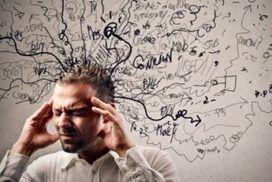 Ansiedad anticipatoria: Qué es y cómo eliminarla