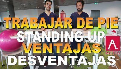 Standing-up-ventajas-y-desventajas-de-trabajar-de-pie-