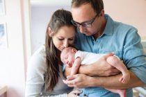 Prevención de lesiones en la paternidad