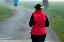 Runners: 10 consejos para correr mejor