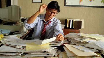 Sedentarismo: Patologías más frecuentes