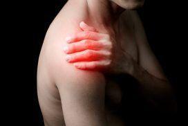 ¿Qué es el dolor crónico?
