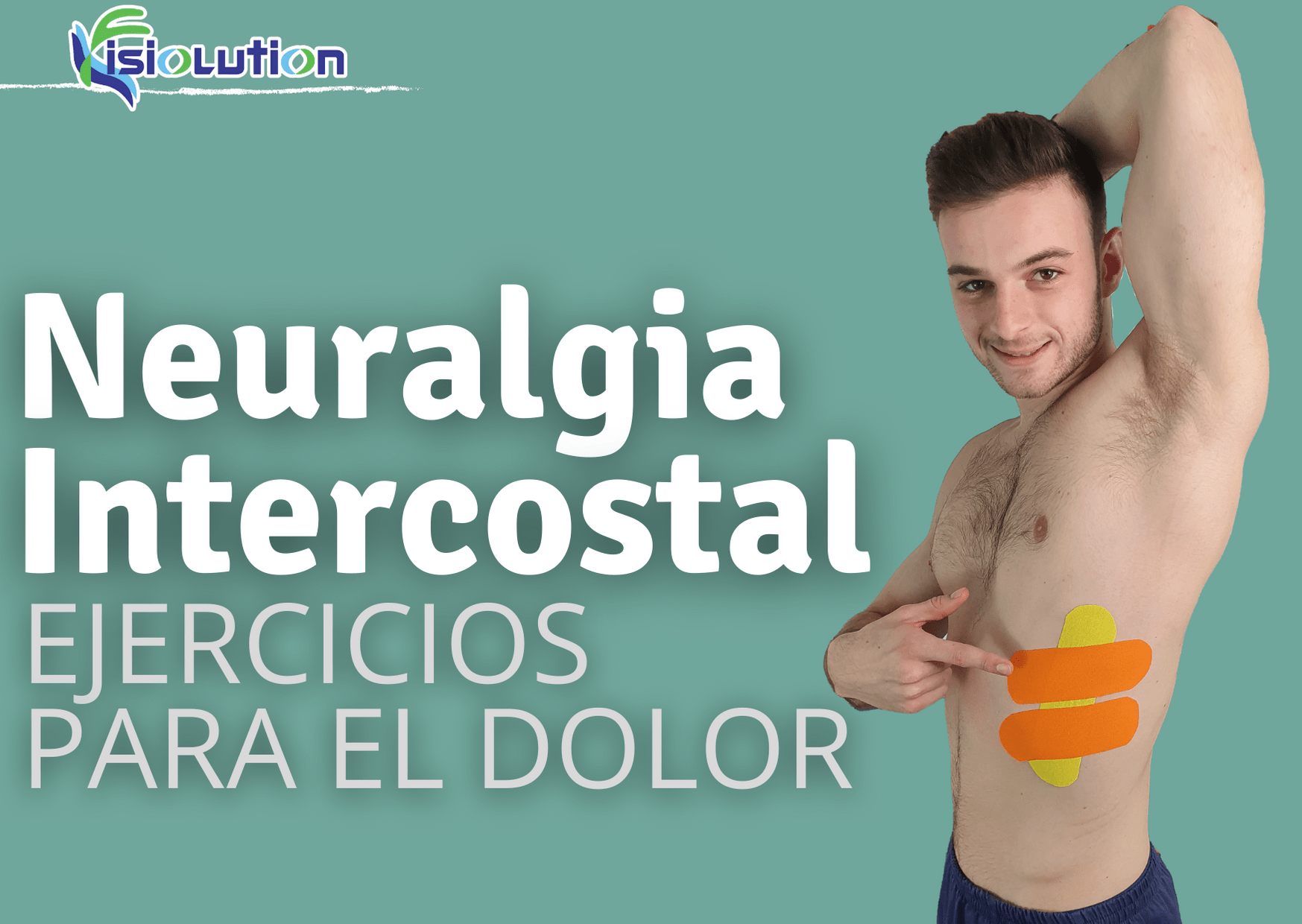 neuralgia intercostal