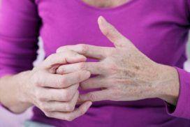 Reuma, ¿qué es y cómo ayuda la fisioterapia y el ejercicio físico?