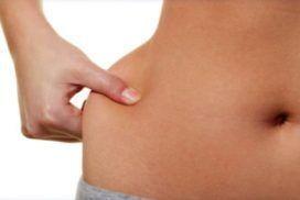 Ejercicio físico para perder peso