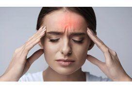 ¿Qué son las migrañas? conoce sus causas y tratamientos