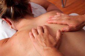 masaje terapeutico 3